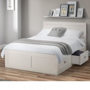 double divan beds storages